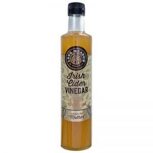 Irish Cider Vinegar