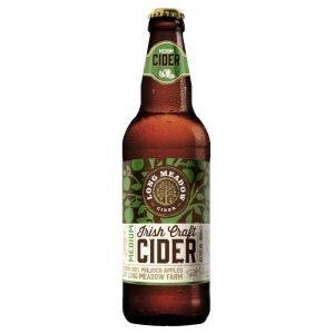 Medium Cider