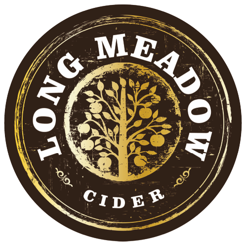 Long Meadow Cider